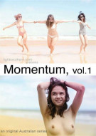 Momentum Vol. 1 Porn Movie