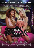 Real Fucking Girls Porn Movie