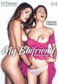 My Boifriend Movie