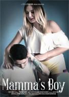 Mammas Boy Porn Movie