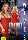 Bad Wives (2018) Boxcover