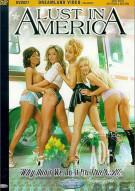 Lust In America Porn Movie