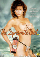 Dynamite Brat, The Porn Movie