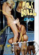 Girls of Brazil, The Porn Movie