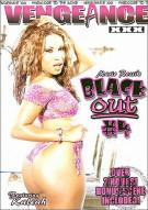 Black Out #4 Porn Movie