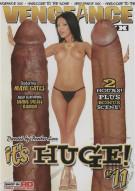 Its Huge! 11 Porn Movie