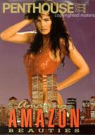 Penthouse: Amazing Amazon Beauties Porn Movie