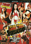 Asian Teen Transsexuals Boxcover