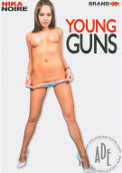 Young Guns Porn Video