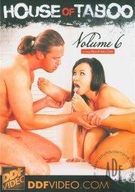 House Of Taboo Vol. 6 Porn Movie
