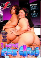 I Love Fat Girls Porn Movie