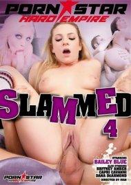 Slammed 4 Movie