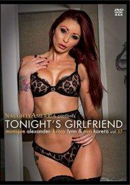 Tonights Girlfriend Vol. 37 Porn Movie
