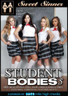 Student Bodies 5 Porn Video