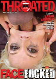 face fucked 8 porn movies