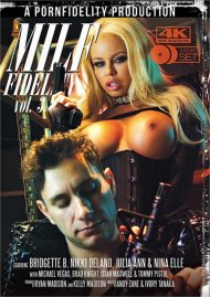 MILF Fidelity Vol. 3 Porn Video