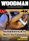 Sexxxotica 11 - MILF Outdoors Boxcover