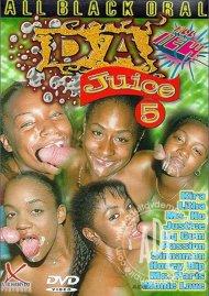 Da Juice 5 Porn Movie