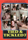 Tied & Tickled 7 Boxcover