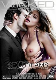 Sex Dreams Movie