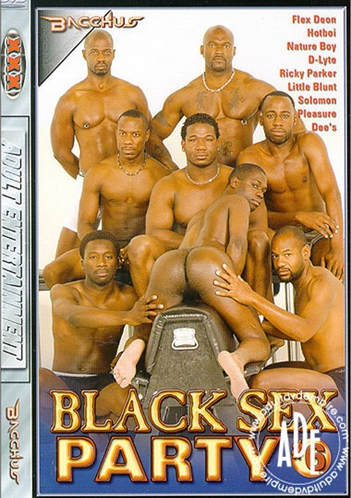streaming-watch-black-sex-s