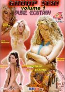 Group Sex 1 Porn Movie