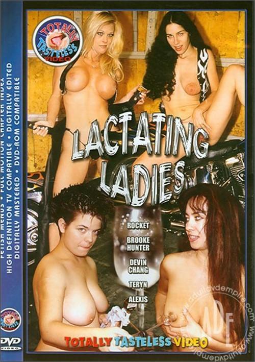 Love asian lactation fetish she pick