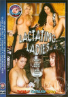 Lactating Ladies Boxcover