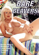 Bare Beavers Porn Movie