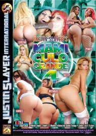 Mami Culo Grande 4 Porn Video
