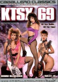KTSX 69 Porn Movie