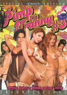 Pimp My Tranny #3 Porn Movie