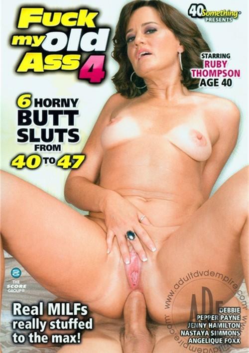 Good eroticas free online