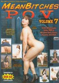 Mean Bitches P.O.V. Vol. 7 Porn Video