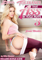 That Ass In Yoga Pants 3 Movie