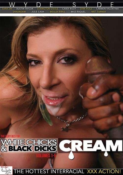 Porn white chick — pic 14