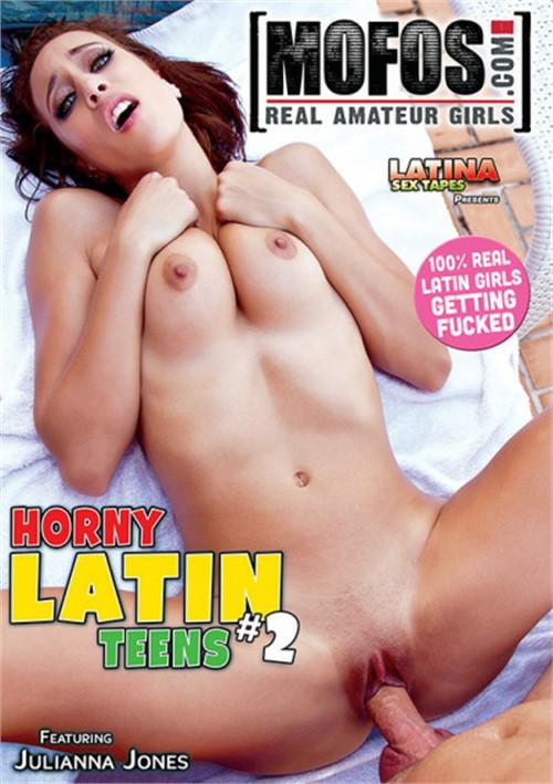 Latin adult sex