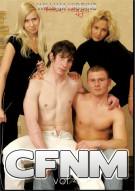 CFNM Vol. 4 Porn Video