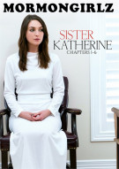 Sister Katherine: Chapters 1-6 Porn Video