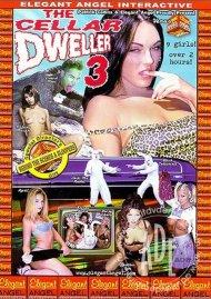 Cellar Dweller 3 Porn Movie