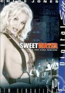 Sweet Water Porn Video