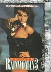 Rainwoman 3 Boxcover