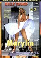 Marylin Porn Movie