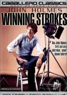 Winning Strokes Porn Movie