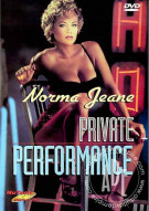 Private Performance Porn Movie