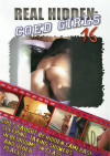 Real Hidden Coed Girls 16 Boxcover