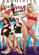 Mature Brotha Lovers 14 Porn Movie