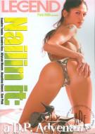 Nailin It: a D.P. Adventure Porn Video