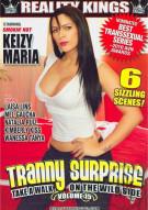 Tranny Surprise Vol. 15 Porn Movie