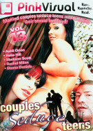 Couples Seduce Teens Vol. 13 Porn Movie